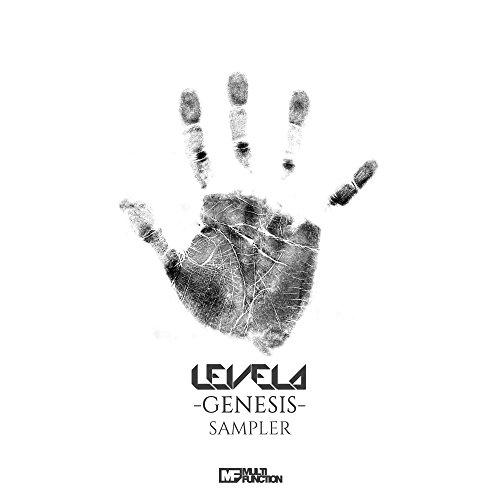 Genesis- Sampler by Levela on Amazon Music - Amazon co uk
