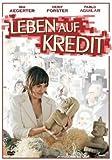 L'Amour à crédit / Life on Credit ( Leben auf Kredit ) [ Origine Suisse, Sans Langue Francaise ]...