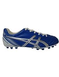 e9e9d6021 Amazon.it: Asics - 42.5 / Scarpe da calcio / Scarpe sportive: Scarpe ...