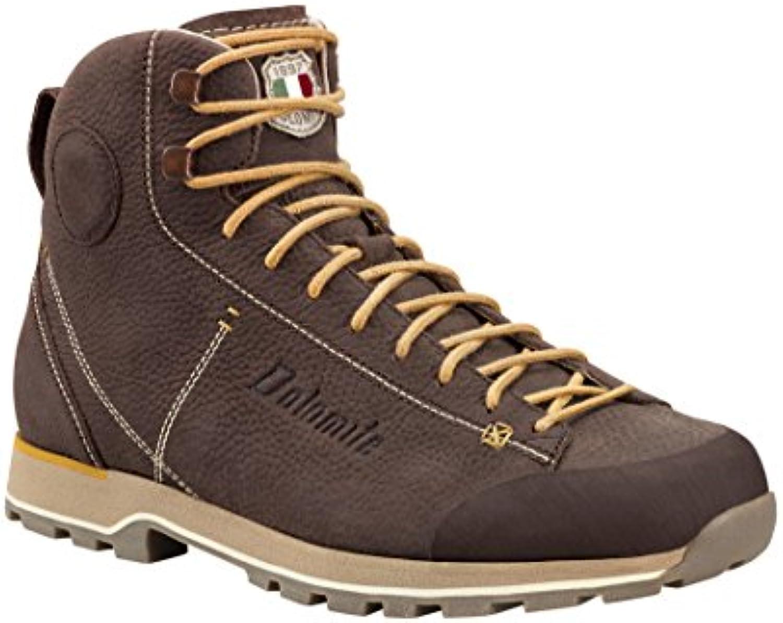 Herren Cinquantaquattro High LT Schuhe  Billig und erschwinglich Im Verkauf