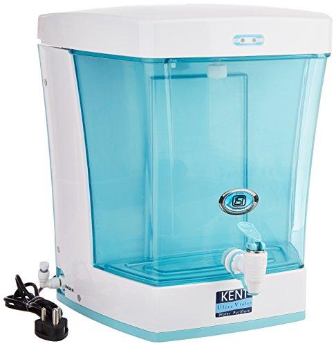 Kent Maxx 7-Litre UV Water Purifier