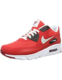 Nike Air Max 90 Ultra Essential, Zapatillas de Running para Hombre