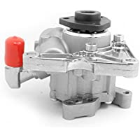Pao Motoring Pompe hydraulique Directeur 0034662601