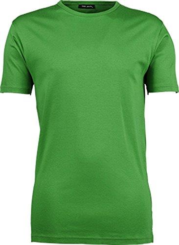 Tee Jays -  T-shirt - Uomo Spring Green