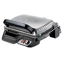 Tefal 2000W Sandwich maker, Ultra compact grill, GC306028