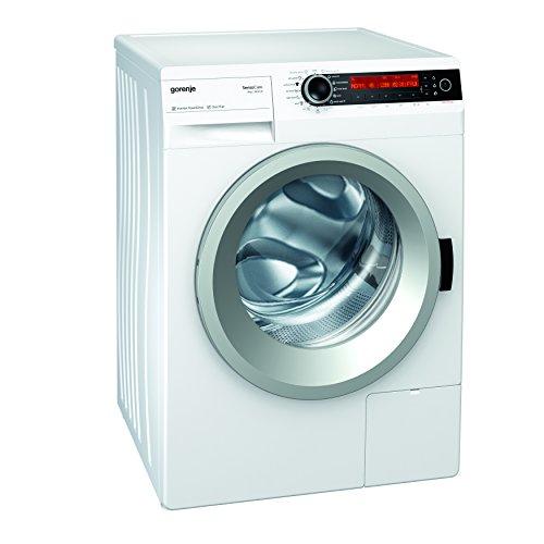 Gorenje W 98F65 I/I Waschvollautomat