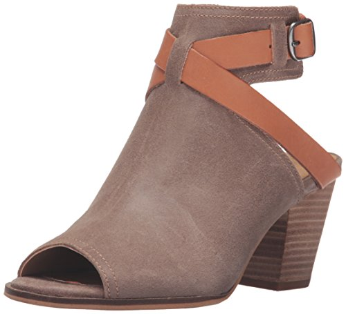lucky-womens-lk-harum-dress-sandal-sesame-6-m-us