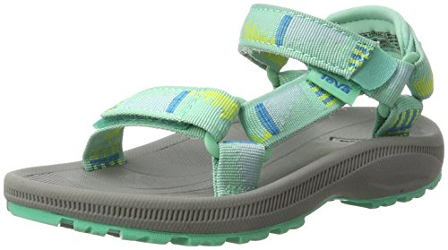 teva-unisex-kids-hurricane-2-cs-hiking-sandals-green-peaks-teal-florida-k-12-uk-31-eu