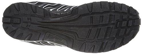 Inov8 F-Lite 195 Scarpe Da Fitness - SS16 Black