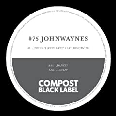 Black Label #75