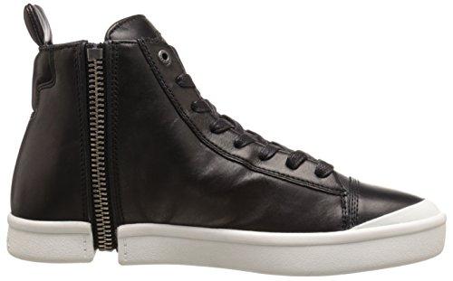 Diesel S-Nentish - Mode Hommes Chaussures Noir