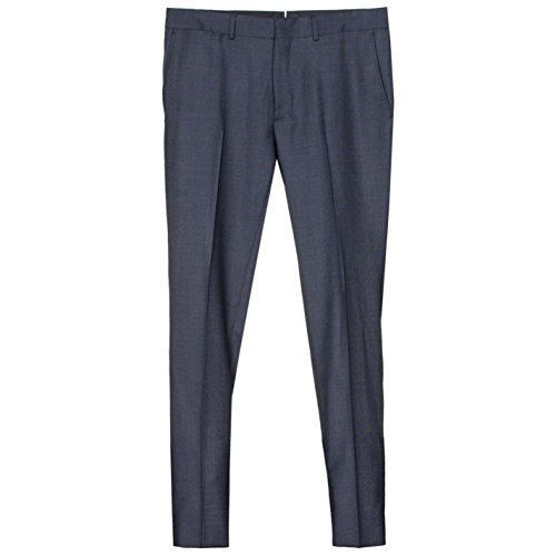 j-lindeberg-grant-wool-stretch-trouser-navy-34