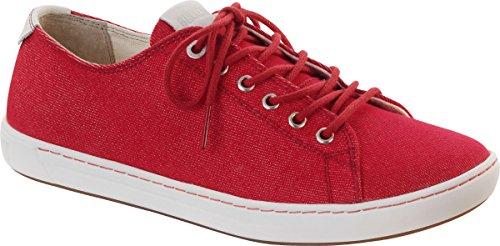 Sneaker Birkenstock Arran art.415521 (36-41) Rouge