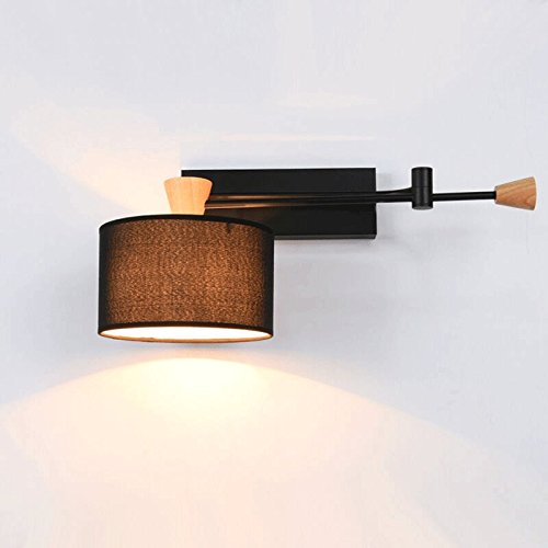 nordic-romantisches-licht-american-village-beleuchtung-european-style-single-headwall-lampe-warm-nor