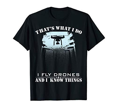 Drohnen Fliegen Mini Hubschrauber Mann Frau Kind Geburtstag