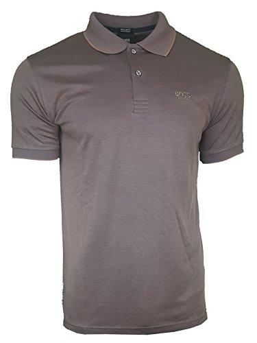 BOSS Camiseta para Hombre Pack de 3