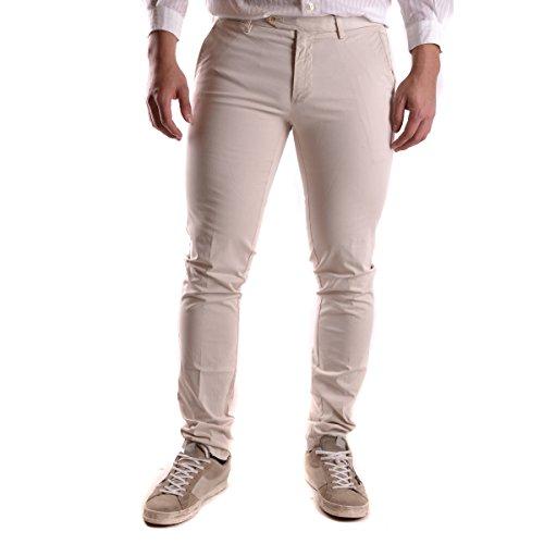 Pantalon GANT Crème