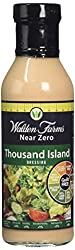 Walden Farms Thousand Island Dressing