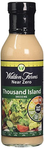 walden-farms-thousand-island-dressing