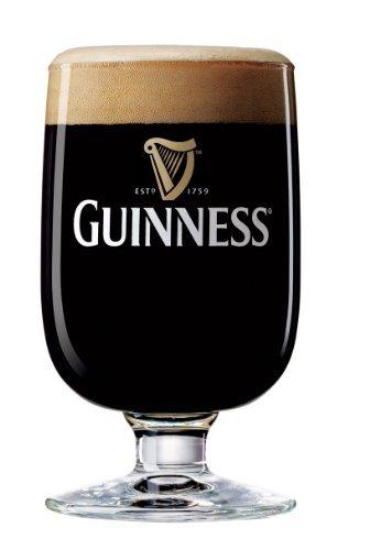 guinness-half-pint-goblet-glasses-set-of-2-by-guinness