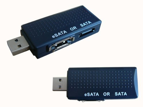 kalea-informatique-c-dongle-convertisseur-sata-ou-esata-i-et-ii-vers-usb-20