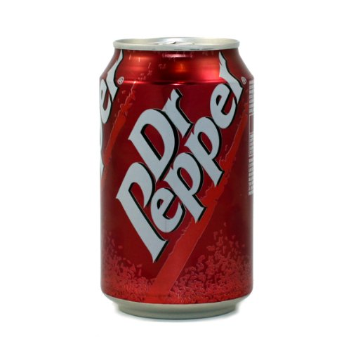 dr-pepper-cans-330ml-ref-a07897-pack-24