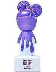 Harajuku Lovers Music Eau de Parfum en flacon vaporisateur 15ml
