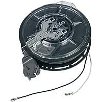 DYSON - ENROULEUR DE CABLE COMPLET - 90403130