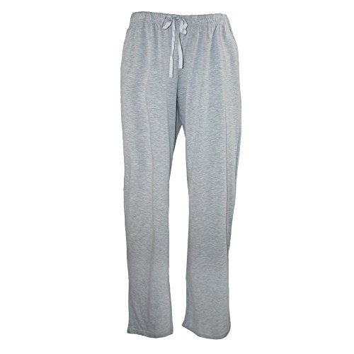 Hanes Women's X Temp Lounge Pant with Pockets