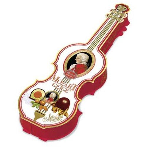 Reber Mozart-Geige, 1er Pack (1 x 140 g)
