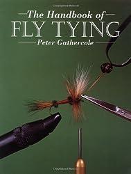 Handbook of Fly Tying