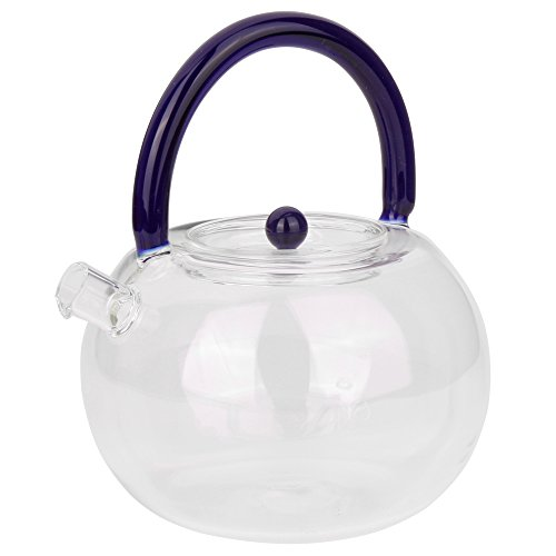 ivoku-glasses-flower-teapot-boiling-stovetop-kettle-water-pitcher-for-tea-coffee-maker-heat-resistan
