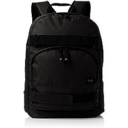Globe Thurston Backpack Sac à dos loisir, 60 cm, Noir