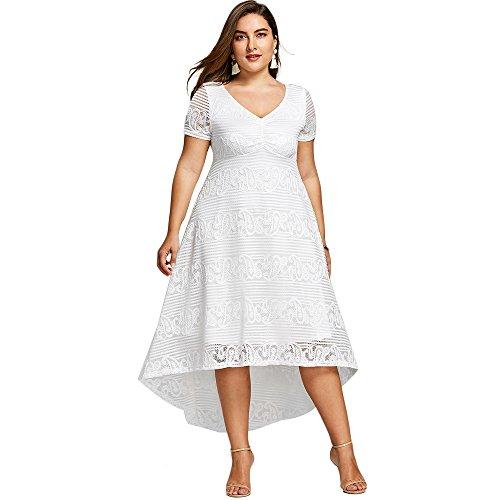 8733e471e8c6d 2019 De Amazon 2018 Robe Mode La – Robes Soiree Taille À Grande wuXPOiTkZ