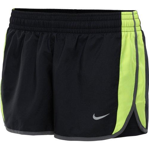 Nike WmnsEpic React Flyknit, Zapatillas para Mujer, (Gunsmoke/White/Black/Geode Teal 001), 39 EU