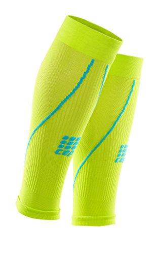 cep-progressive-calf-sleeves-20-gr-4