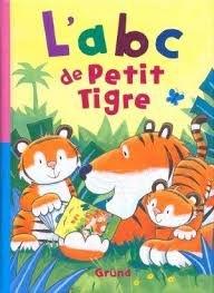 """<a href=""""/node/36457"""">Abc de petit tigre (L')</a>"""
