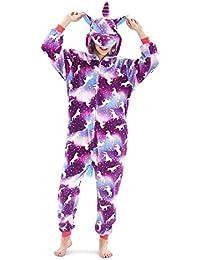 Tier Karton Kostüm Karneval Pyjama Tierkostüme Jumpsuit Erwachsene Schlafanzug Unisex Cosplay