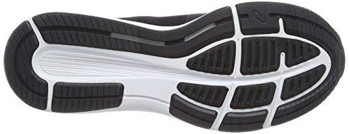 41J tv28hBL - ASICS Women's Roadhawk Ff Training Shoes