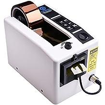 nuova versione 4 in 1 ha portato il polso aggiornato batteria saldatore 709ad saldatore centrale posto per saldatura per 18650 16430 14.500 batteria