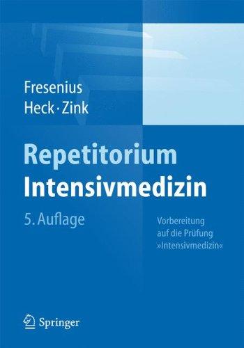 repetitorium-intensivmedizin-vorbereitung-auf-die-prfung-intensivmedizin