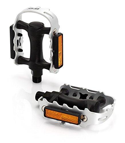 XLC PD-M01 // MTB/ATB-Pedal