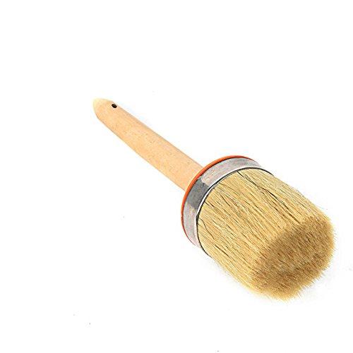 newcomdigi-profesional-cepillo-de-cera-cepillo-redondo-tiza-de-pintura-cepillo-depilacion-con-cera-d