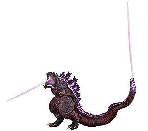 NECA Figura Godzilla, 15cm, Multicolor (42882)