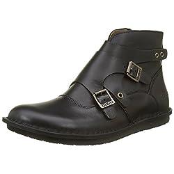 kickers women's waboot boots - 41J vZLvxVL - Kickers Women's Waboot Boots