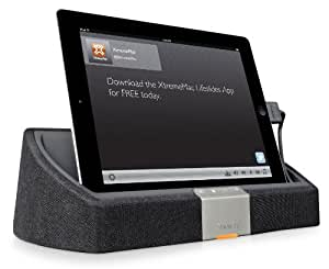 XtremeMac Tango TT Table IPU-TTT -13Audio System