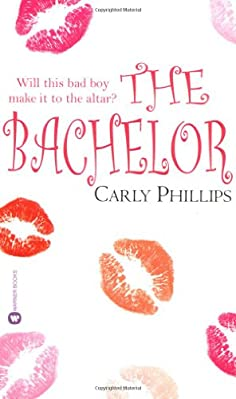 Book by Phillips Carly