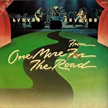 One More From The Road [LP, DE, MCA 82.004-2]