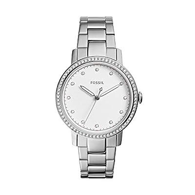 Reloj Fossil para Mujer ES4287