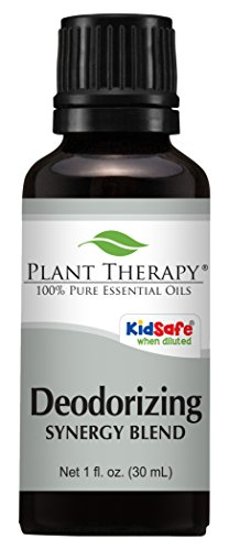 desodorizante-synergy-aceite-esencial-30ml-1oz-100-pure-sin-diluir-grado-teraputico